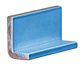 carrelage d coration corni re int rieure salle de. Black Bedroom Furniture Sets. Home Design Ideas
