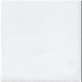 Carrelage blanc de blanc salle de bains cuisine for Carrelage sol salle de bain blanc brillant