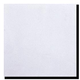 Carrelage blanc de blanc salle de bains cuisine fa ence de provence s - Carreau transparent salle de bain ...