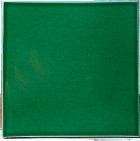 Carrelage vert prairie salle de bains cuisine - Faience verte salle de bain ...